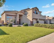 769 E Cherrywood Place, Chandler image