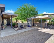 8744 Star Lane, Joshua Tree image