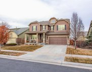 10922 Kingston Court, Commerce City image