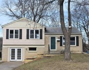508 W 39th Street, Independence image