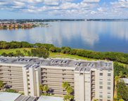 2616 Cove Cay Drive Unit 206, Clearwater image