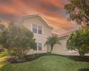 2395 GOLFVIEW DR, Fleming Island image