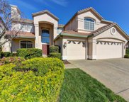 4101  Luxor Lane, Granite Bay image