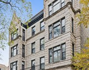 1849 North Cleveland Avenue Unit 1N, Chicago image