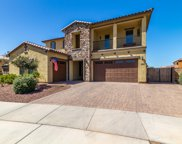 21260 S 203rd Place, Queen Creek image