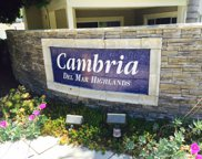 13529 Tiverton Rd, Carmel Valley image