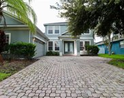 8750 Cambridge Pointe Lane, Orlando image