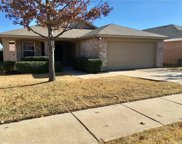 9344 Goldenview, Fort Worth image