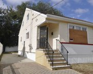 133-18 145th St, Jamaica image