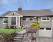 8629 36th Ave SW, Seattle image