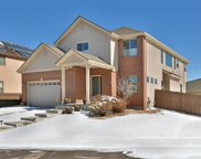 1659 East 167th Circle, Thornton image