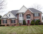 32 Angels Path, Penfield image