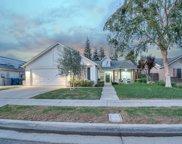 5754 W Magill, Fresno image