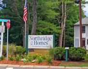 16 Northridge Road Unit 16, Beverly image