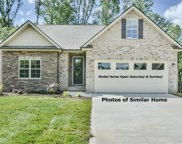 11901 Black Rd, Knoxville image