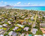 217 Kalama Street, Kailua image
