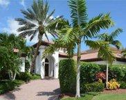 94 SW Palm Cove Drive, Palm City image