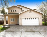 5334  Elsinore Way, Fair Oaks image