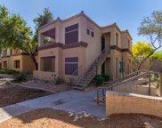11375 E Sahuaro Drive Unit #2089, Scottsdale image