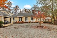 7622 Yarmouth Drive, North Chesterfield image