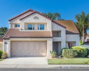 2224 OAKDALE Circle, Simi Valley image