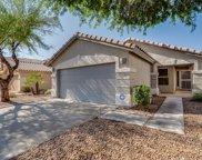 3932 E Rockwood Drive, Phoenix image