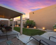 2300 E Magma Road Unit #10, San Tan Valley image
