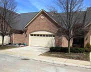 51454 Fox Hill, Chesterfield image