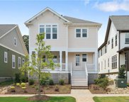 795  Digby Road Unit #231, Rock Hill image