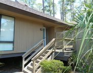 109 Devils Elbow Lane Unit #109, Hilton Head Island image