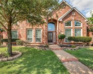 944 Gibbs, Coppell image