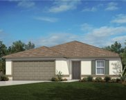 11523 Palmetto Sands Court, Tampa image