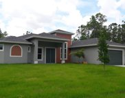 5458 NW Whitecap Road, Port Saint Lucie image