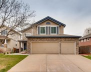 8986 Sanderling Way, Littleton image