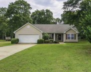 172 Lockland Drive, Chesnee image