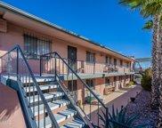 1031 N Holly Unit #6, Tucson image