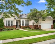 10492 Bethpage  Drive, Indian Land image