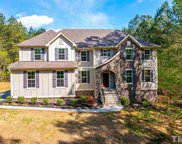 9416 Millkirk Circle, Wake Forest image
