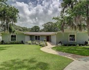 1659 Robinhood Lane, Clearwater image
