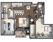 218 W Kingsley Unit 404, Ann Arbor image