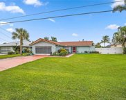 1118 20th St, Cape Coral image