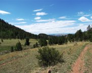 0000 Spring Canyon Ranch Road, Cripple Creek image