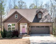 5 Pine Trail Court, Greer image