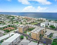 4117 Bougainvilla Dr Unit 110, Lauderdale By The Sea image
