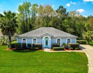15678 MOSS HOLLOW DR, Jacksonville image