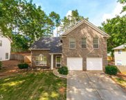 225 Pinewalk Way, Alpharetta image