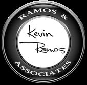 Ramos & Associates Logo