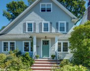 13 S PIERSON RD, Maplewood Twp. image