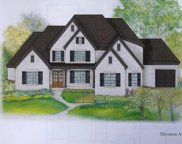 1013 FIRESTONE DR *lot 2, Franklin image
