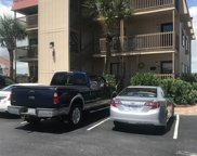 6309 N Ocean Blvd. Unit 8C, North Myrtle Beach image